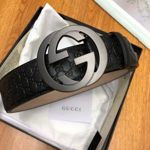 Belts100CM